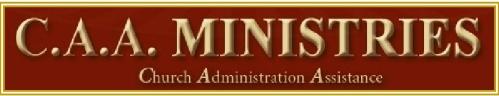 Logo gold outline2