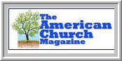american church mag 2